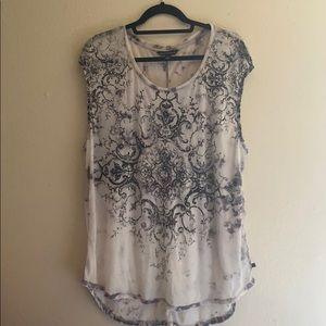 Rock&Republic XL shirt very nice great condition